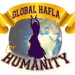 Hafla for Humanity