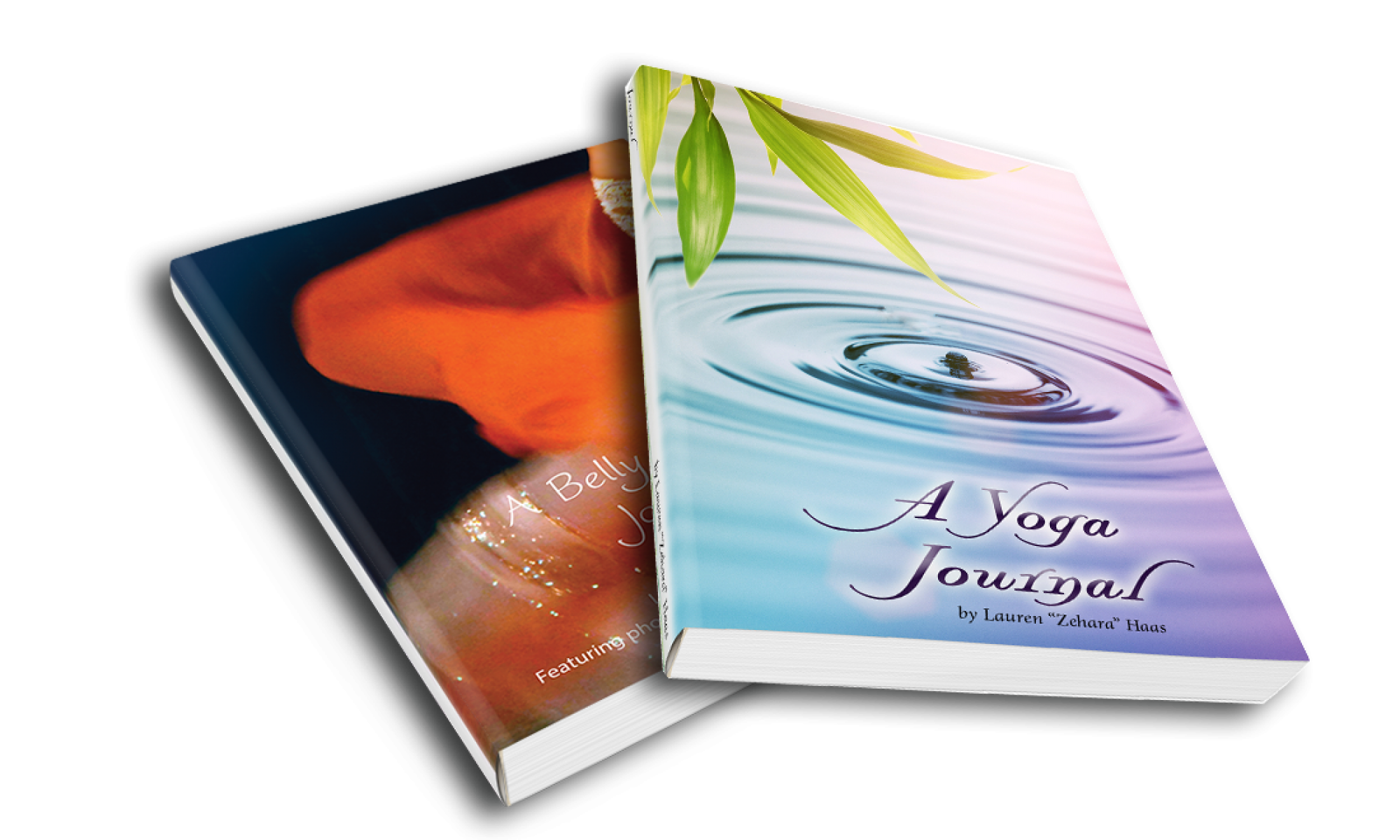 Lotus Arts Publishing